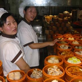 Shanghai – China: clima, moeda, visto e outros detalhes locais…(3)