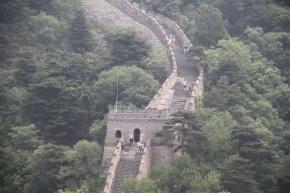 10 curiosidades sobre a Muralha da China – GreatWall
