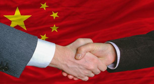 large_article_im1381_Fazendo-negocios-com-chineses