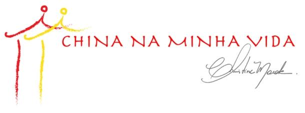 Marote facebook