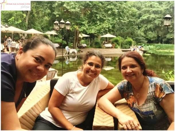 Foto de Sandra Medeiros.