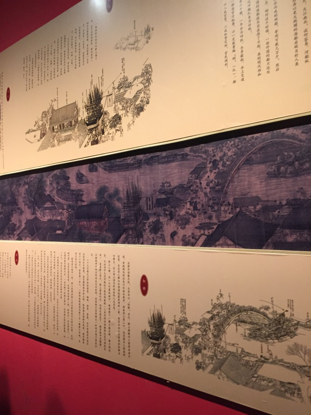 museu de arte da china