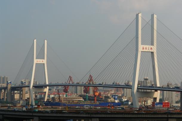 Nanpu_Bridge-6