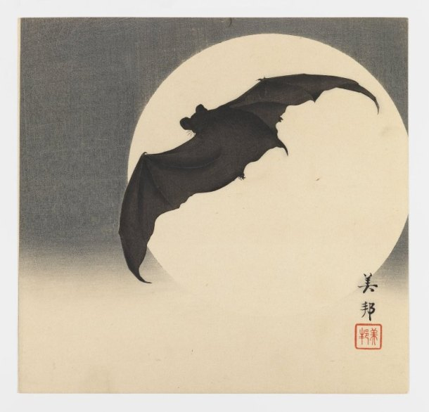 takashi-biho-bat-before-the-moon-ca-1910-1354748368_org
