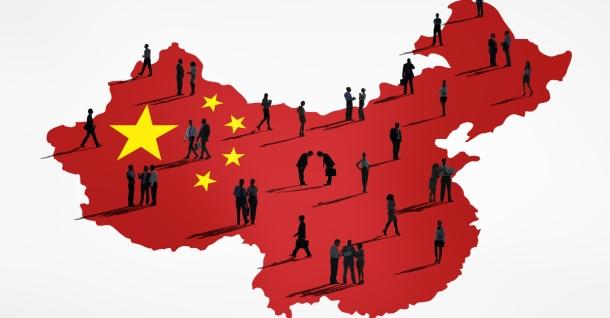 Resultado de imagem para negocios na china