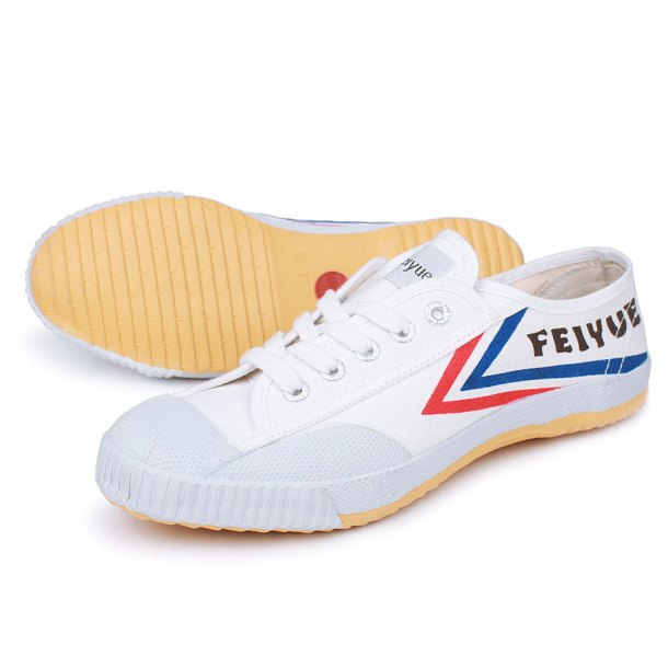 -font-b-Feiyue-b-font-Running-Athletic-font-b-shoes-b-font-Spring-autumn-Canvas