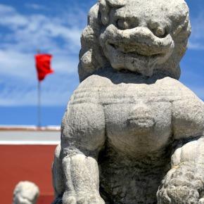 Bolsas de Estudo na China – confira por ondecomeçar!