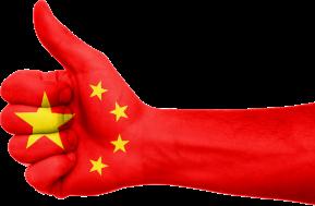 Dicas úteis para viajantes naChina.