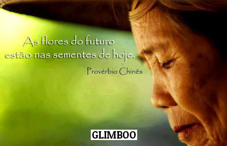 as-flores-do-futuro-proverbio-chines