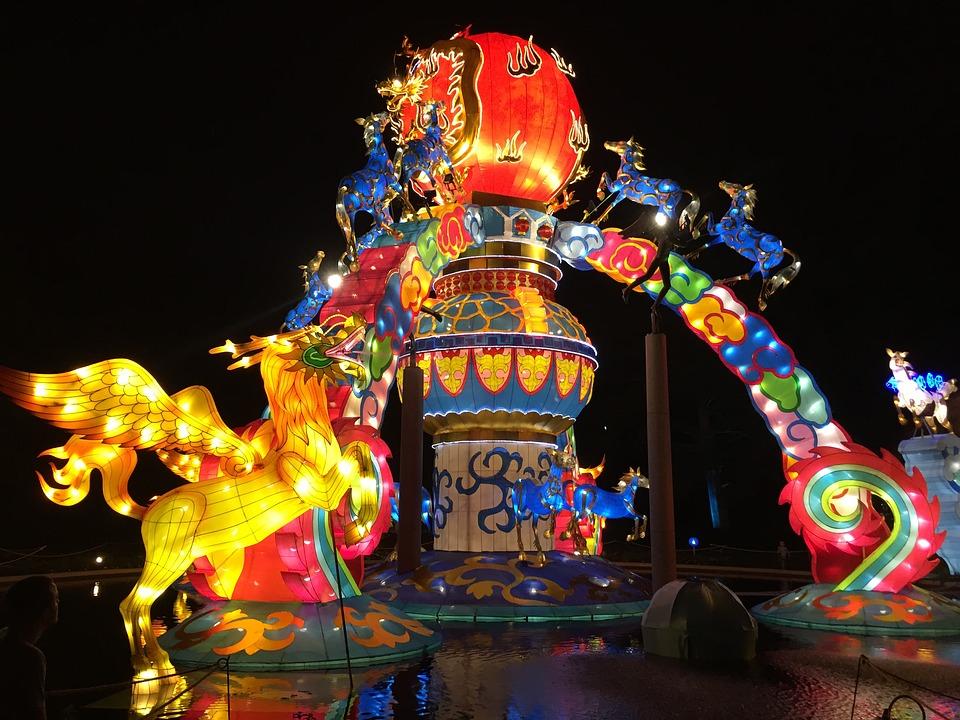 lantern-1168355_960_720