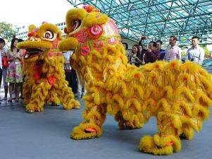 lion-dance-653724_960_720