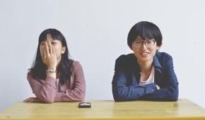 Os mal entendidos com a cultura chinesa – pelos olhoschineses