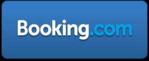 Colabore com a gente! Faça sua reserva (para qualquer lugar do mundo) clicando no logo do Booking.com acima ou na lateral da página. Xie xie! Obrigada!