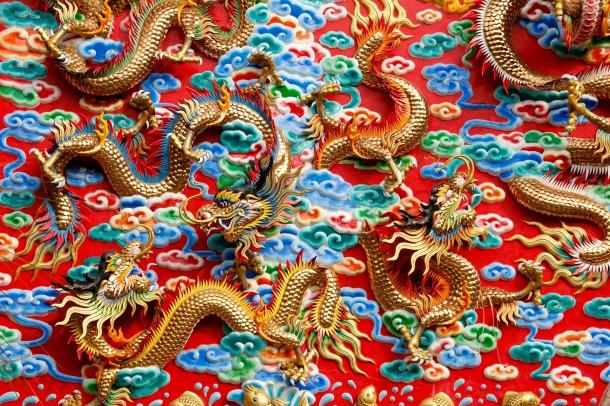 dragons-e834b30b2e_1920