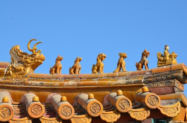 china-1269610_1920