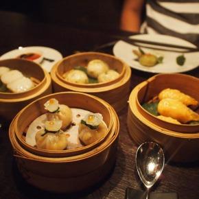 Restaurante chinês – como fazer seupedido?