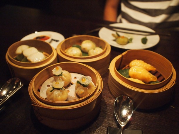 chinese-food-210101_960_720