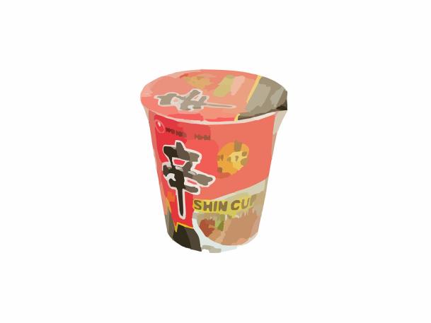 noodles-303385_960_720