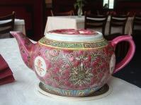 tea-pot-736795_960_720