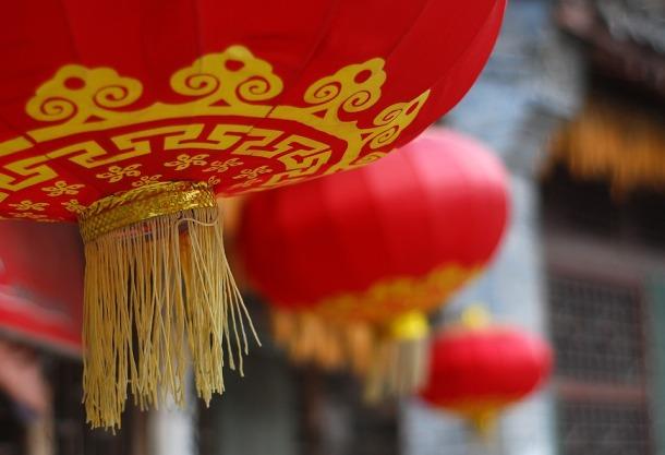 china-red-424993_960_720
