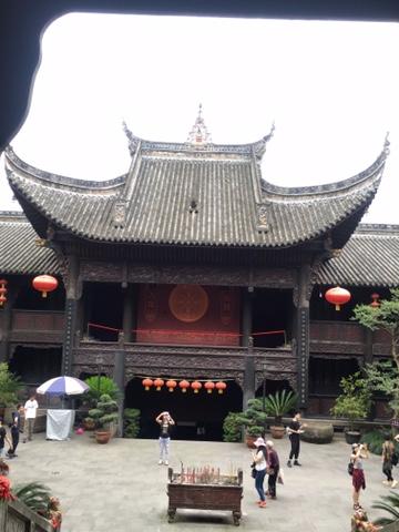 chongqing.png1