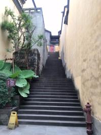 chongqing.png4