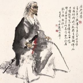 Dragon Boat Festival – a lenda de Qu Yuan, a comida  e os barcostípicos