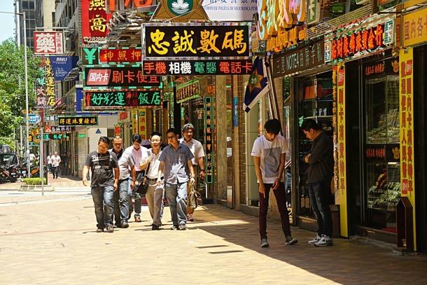 china-954859_960_720