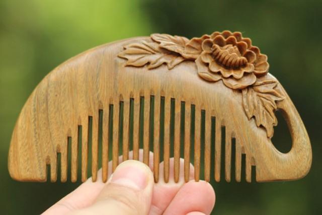 Fotos do taobao.com