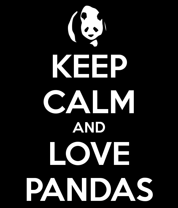 keep-calm-and-love-pandas-247