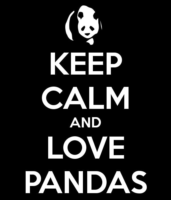 keep-calm-and-love-pandas-247