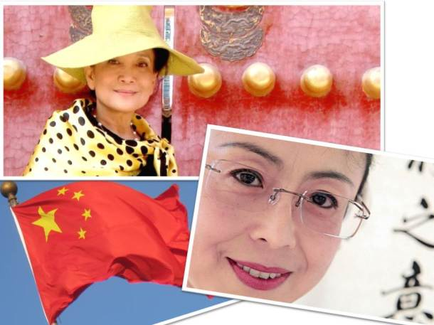 mulheres-chinesas