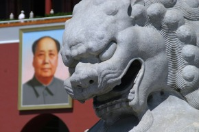 Vou mudar para a China: e agora? Parte2