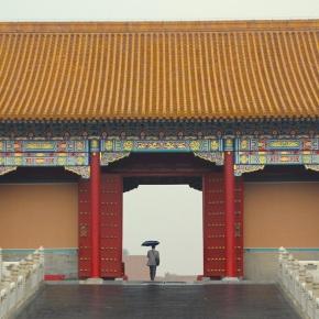 Aniversário do 'China na minha vida' – 6 anos (e temsorteio!)