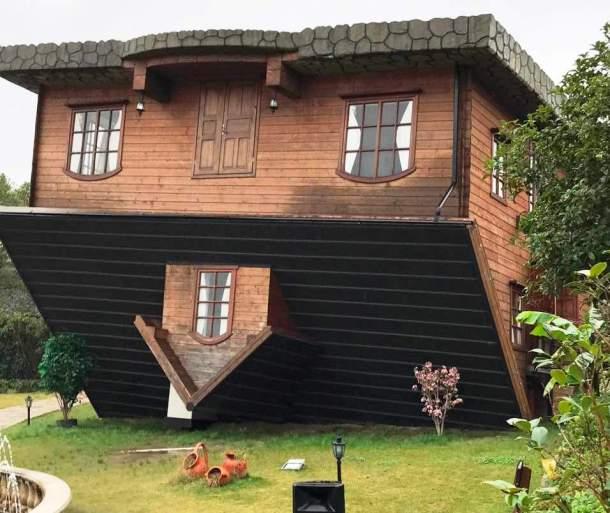 casa-engracada