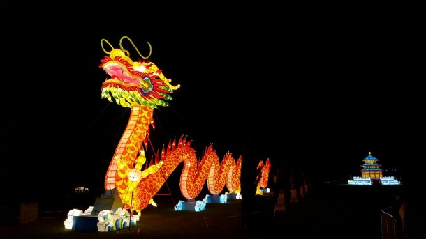 dragon-1631064_960_720