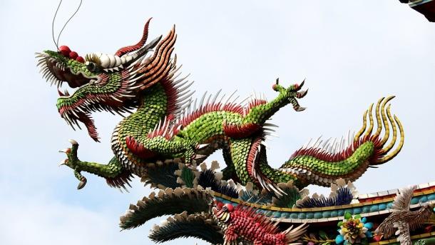 dragon-872933_960_720