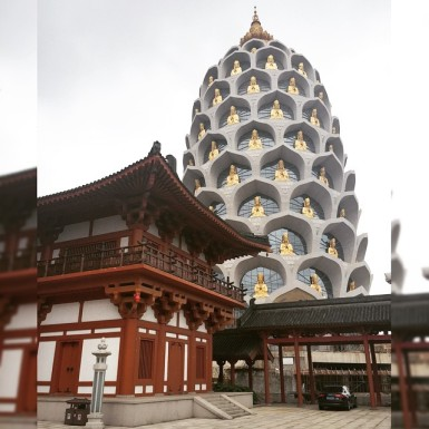 templo-baolin-baolintemple-wujin-changzhou-china