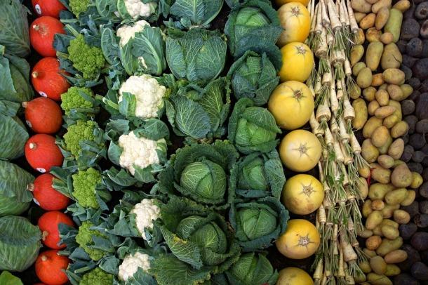 vegetables-1736170_960_720