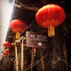 Ano Novo Chinês – o que você precisasaber