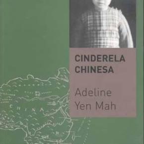 Livro: Cinderela Chinesa
