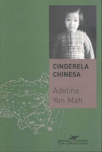 cinderela-chinesa