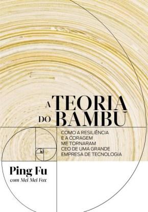 Livro – A Teoria doBambu