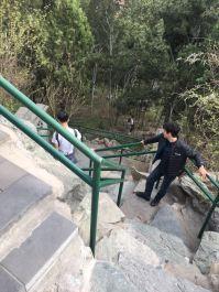 WeChat Image_20170525195031