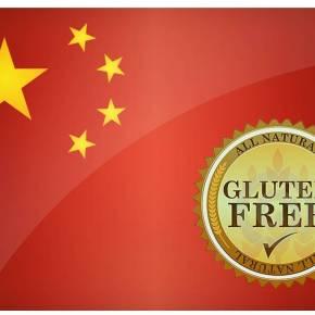 Um celíaco na China – como viver sem glúten no País doMeio.