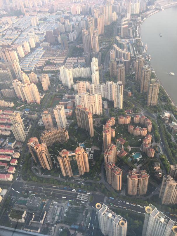 WeChat Image_20170601190601