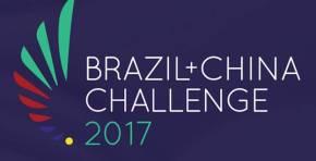 Desafio Brasil+China