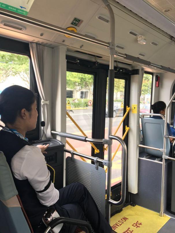 WeChat Image_20170915205610