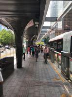 WeChat Image_20170915205630