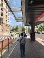 WeChat Image_20170915205635